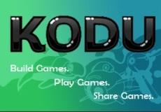 Kodu4-_original