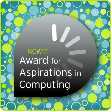 Aspirationsawardlogo_fullcolor_original