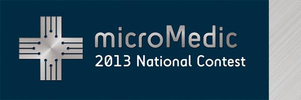 Micromedicbanner_original