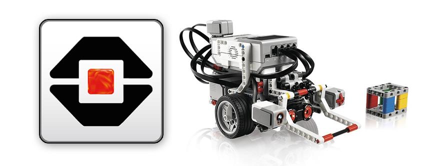 Description: Macintosh HD:Users:Robomatter:Dropbox (Personal):Robomatter:**CURRENT:LEGOEV3.png