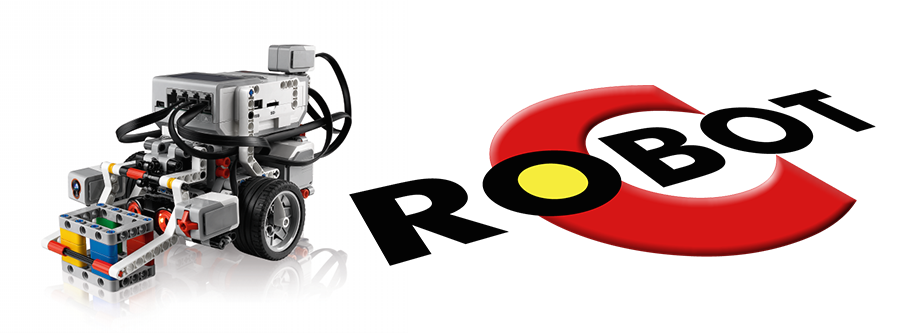 Description: Macintosh HD:Users:Robomatter:Dropbox (Personal):Robomatter:**CURRENT:LEGOROBOTC.png
