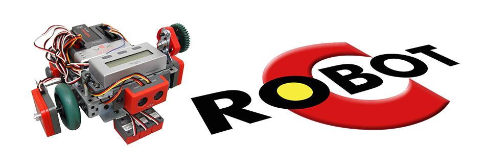 Description: Macintosh HD:Users:Robomatter:Dropbox (Personal):Robomatter:**CURRENT:VEXROBOTC.png