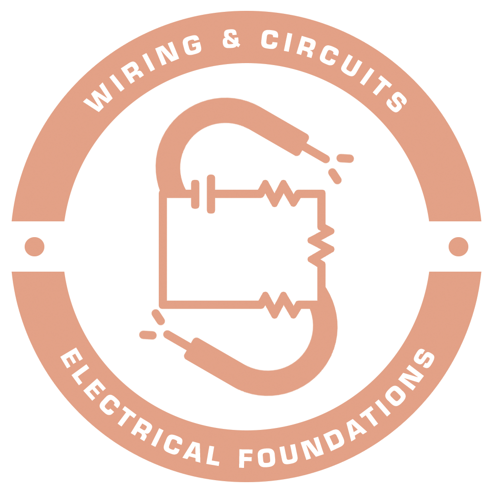 1 wiring circuits original