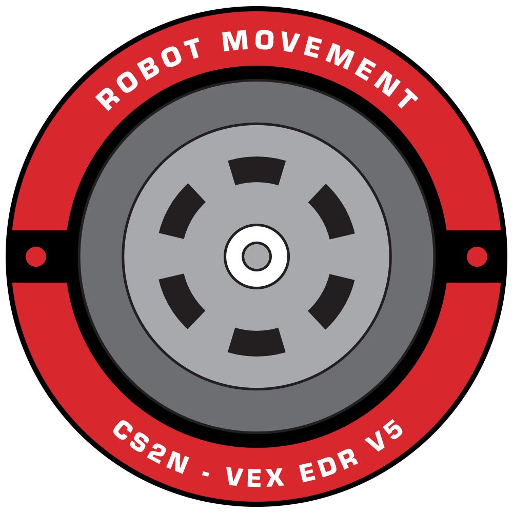 2 robotmovement original
