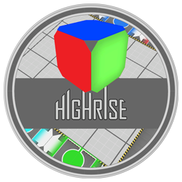 Highrise original