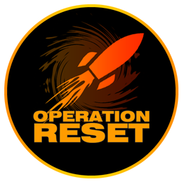 Operationreset original