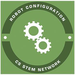 Configuration_itp_original