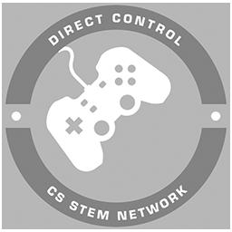 Dcontrol itp original 96fd15b382f554d735d72fc515e85ba5 original