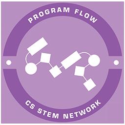 Programflow_itp_original-c7959cb3bb25276f61274193e5286383_original