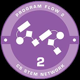Program_flow_2_original