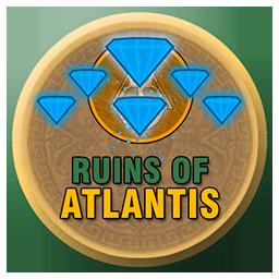 Ruinsofatlantis_original