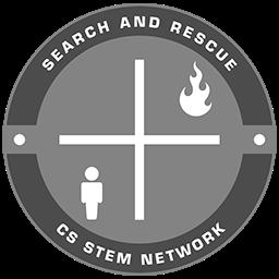 Search_and_rescue_original
