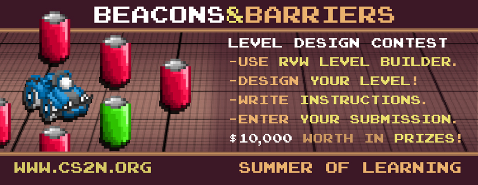 Beaconsandbarriers 930x360 3