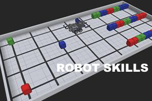 Index_skills