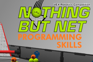 Net_index_programming_skills