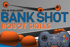 Bankshot_index_robot