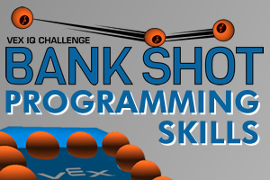 Bankshot_index_programming
