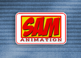 Introduction_to_sam_animation_portal