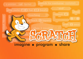 Introduction_to_scratch_programming_portal