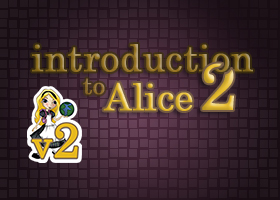 Introduction_to_alice_2_portal