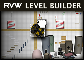 level builder games