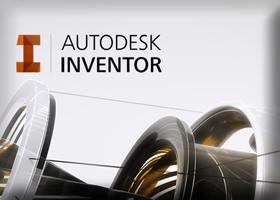 Inventor_portal