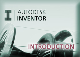 Inventor_portal_introduction