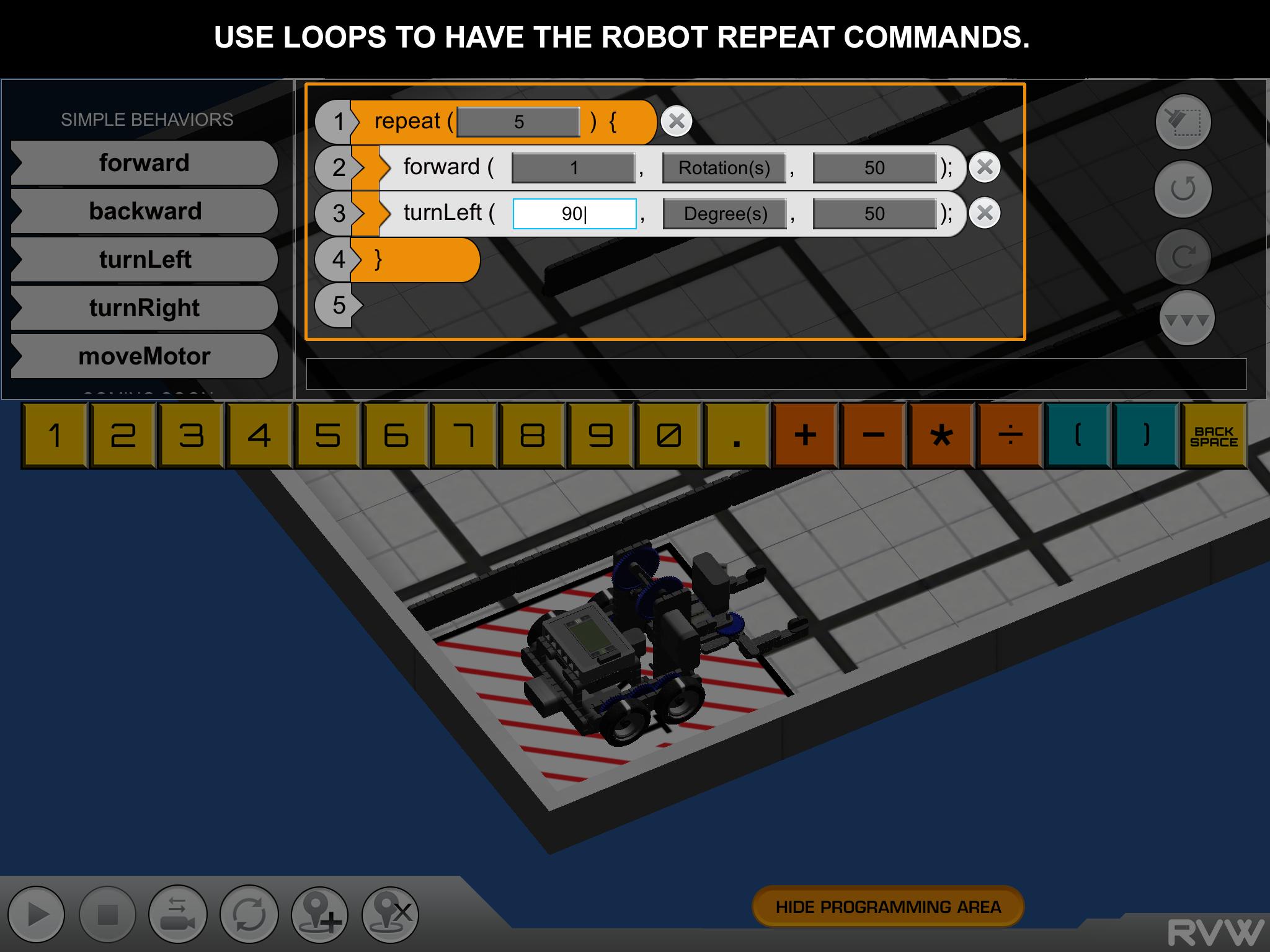 3_loops
