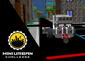Mini_urban_portal