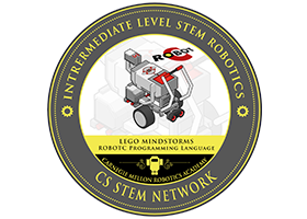 Cert_interev3_robotc