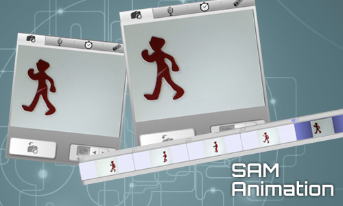 Sam_animation