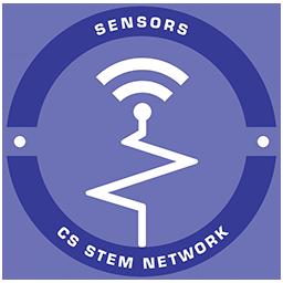 Iq sensors