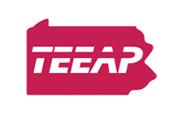 1 teeap