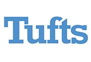 1 tufts