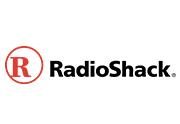 2_radioshack