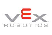 2 vex