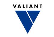 2_valiant