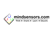2 mindsensors