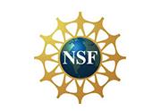 3 nsf