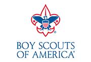 4 boyscouts