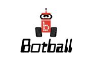 5_botball