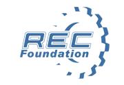5 recf