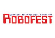 5 robofest
