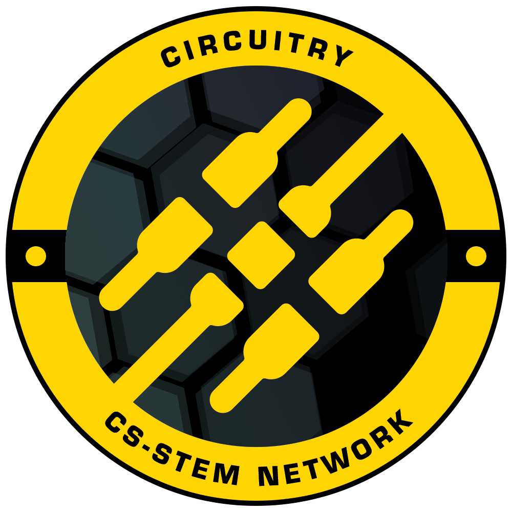 Circuitrybadge