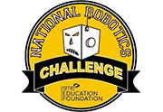 Icon nationalrobotics