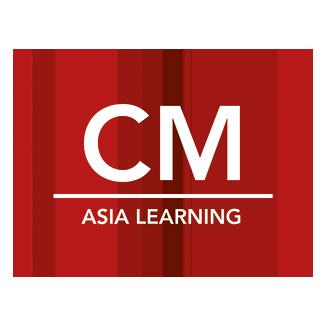 Logo-cmasia