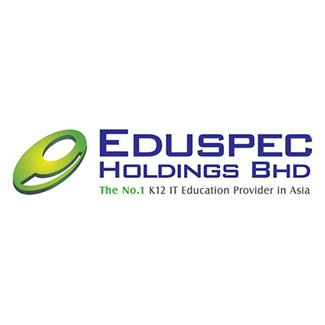 Logo-eduspec
