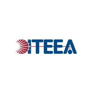 Logo-iteea