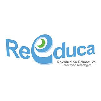 Logo-reeduca