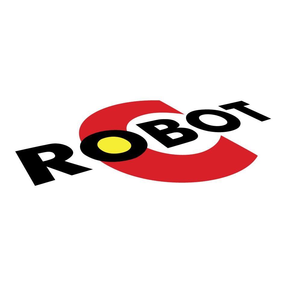 Logo-robotc